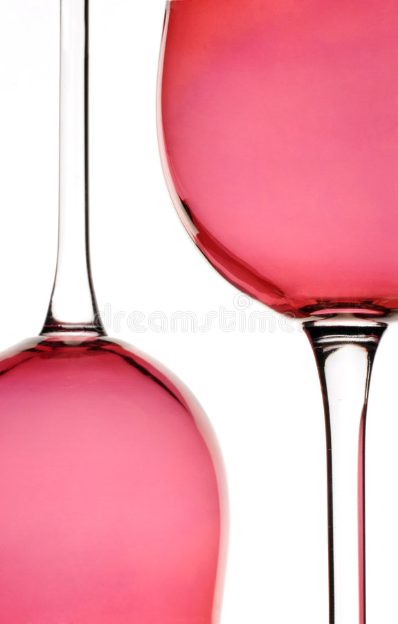 Download Double red stock photo. Image of beverage, color, celebration - 457486