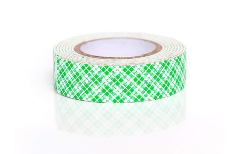download double sided foam tape stock photo image