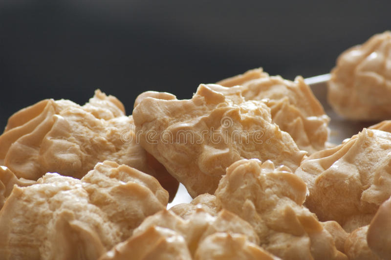 Download Dough stock image. Image of dough, france, fragility - 21712839
