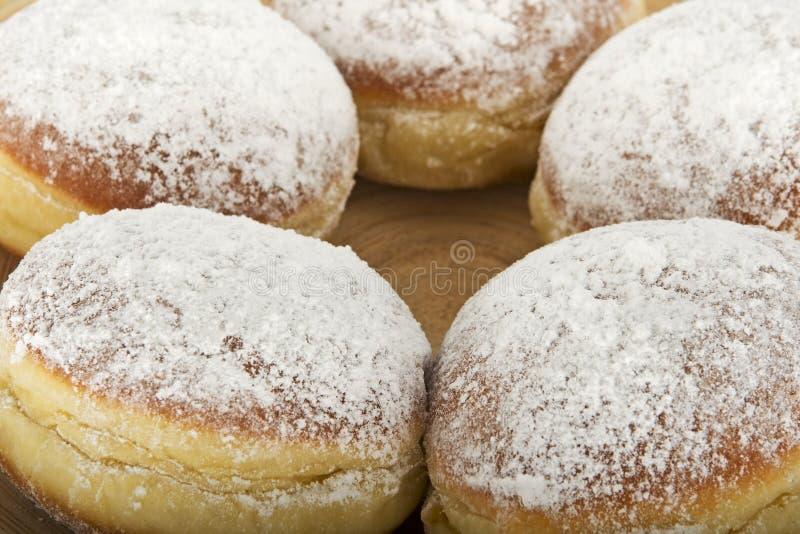 doughnut στοκ εικόνα