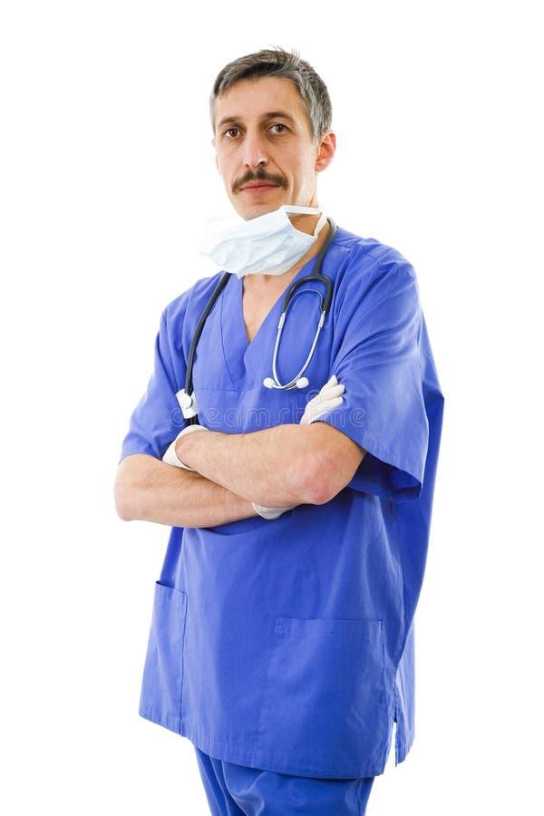 Doutor fotos de stock