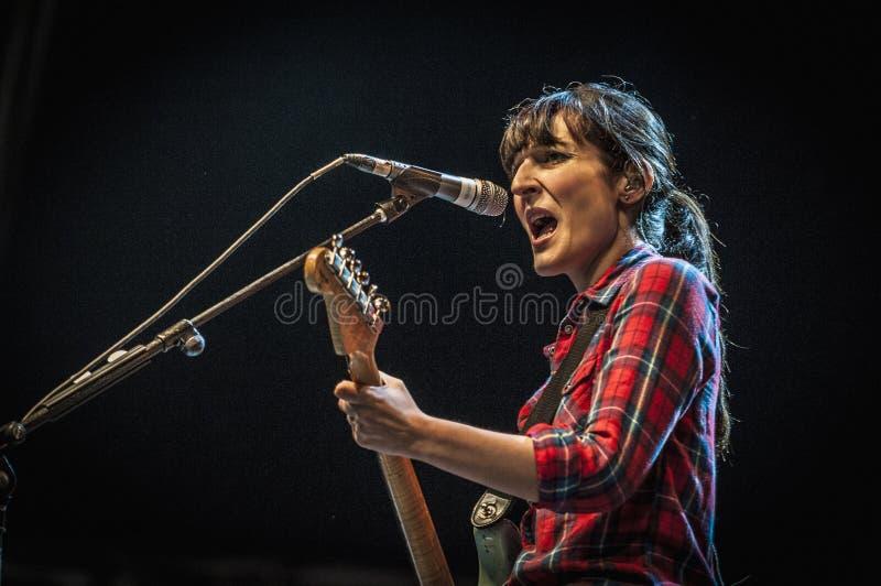 Download Dover Performs At The Hard Rock Rocks La Merce Editorial Photo - Image: 27997446
