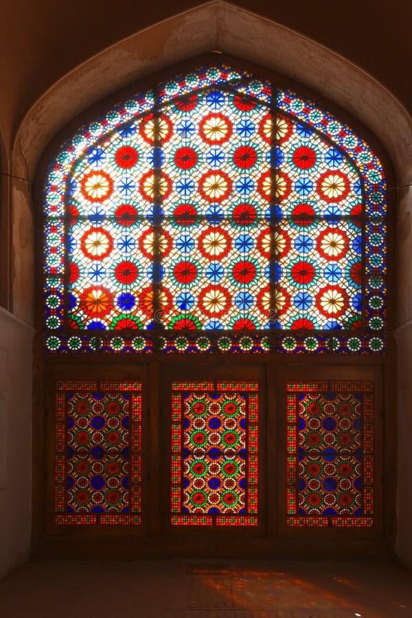 image of glass garden cyan 15999058