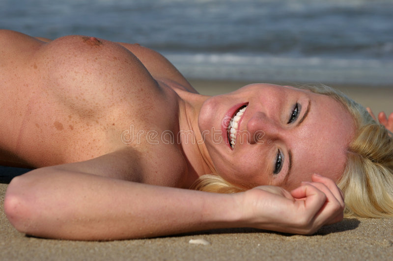 Download Down The Shore - #1 Right stock photo. Image of women, white - 107580