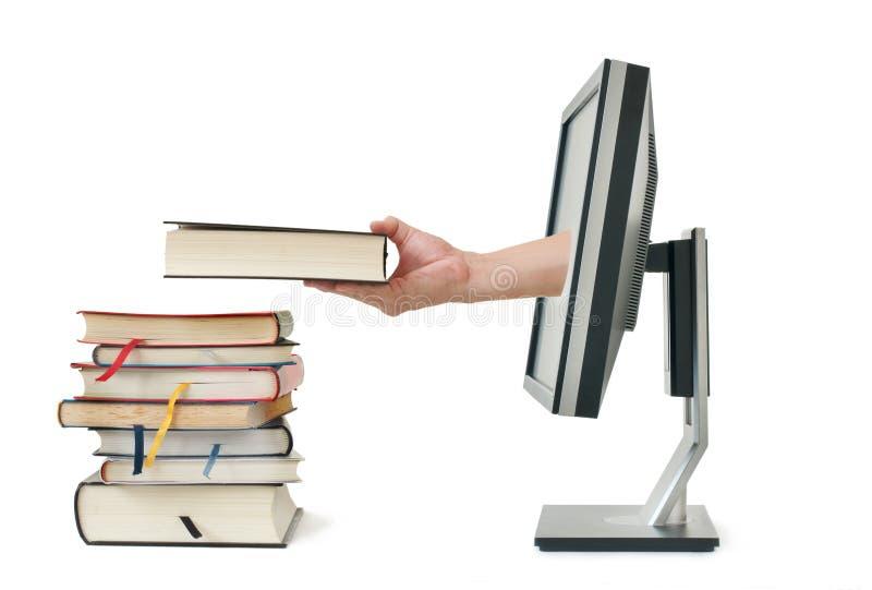 Downlaod o e-livro