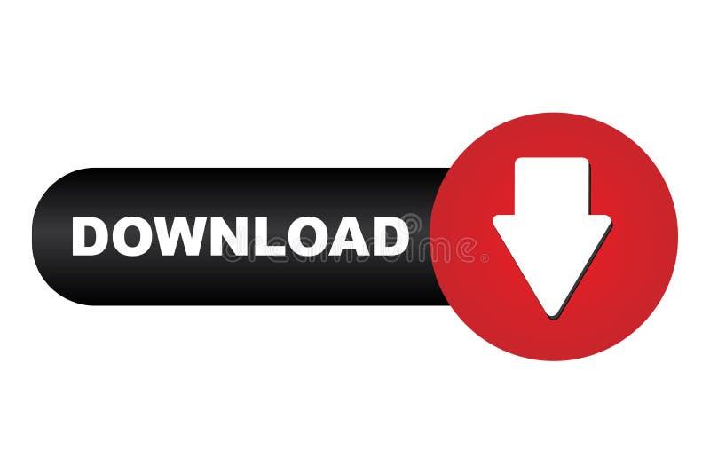Download stock illustratie