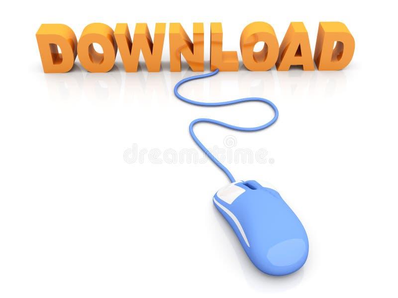 Download royalty-vrije illustratie