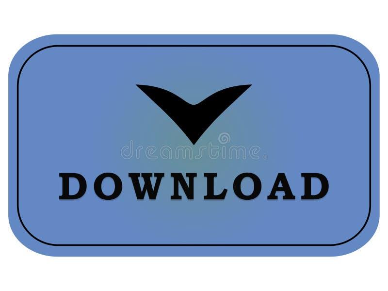 download iets vector illustratie