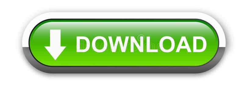 download iets Illustratie, gegevens Het Ontwerp van het Web royalty-vrije illustratie