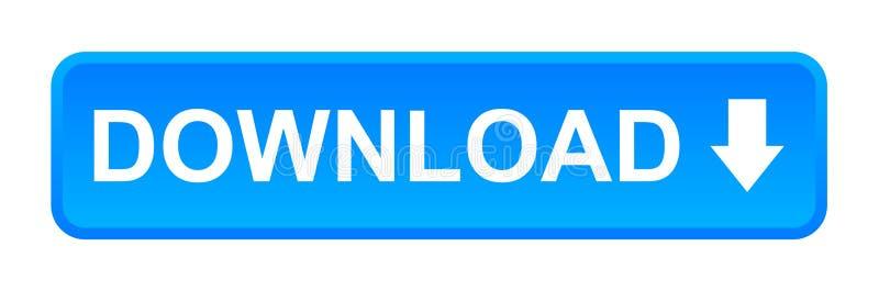 download iets stock illustratie