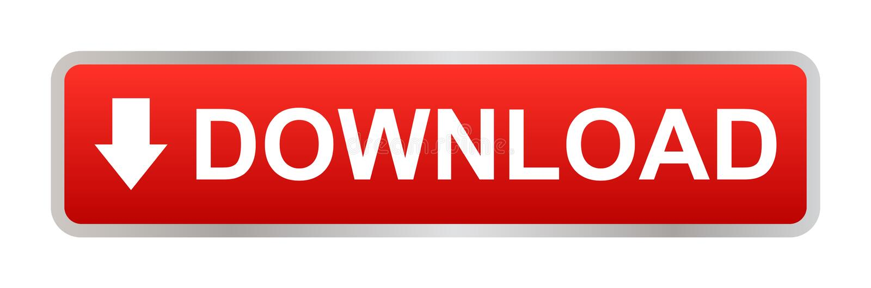 download iets royalty-vrije illustratie