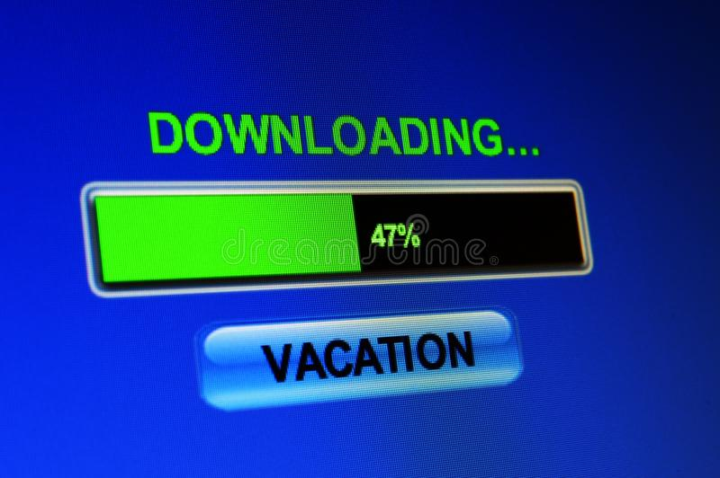Download Download vacation concept stock illustration. Image of graphic - 36618117