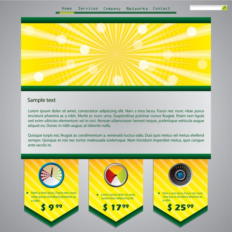 downloadermallwebsite arkivbilder