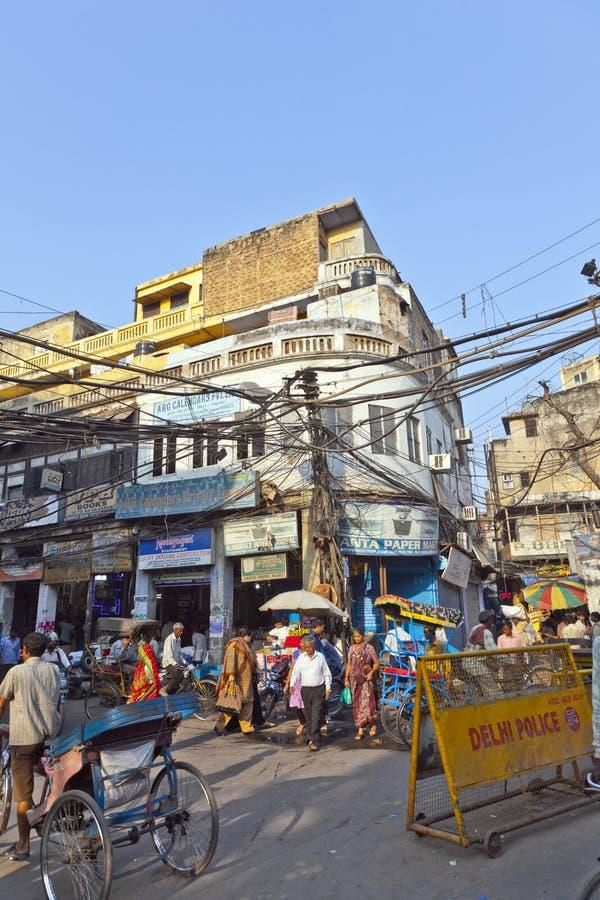 traffic problem in hindi Traffic problem in varanasi latest hindi news, traffic problem in varanasi breaking news, find all traffic problem in varanasi से जुड़ी खबरें at live hindustan, page1.