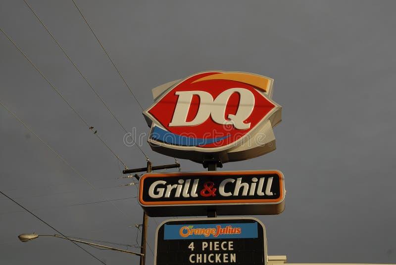 Fast Food Lewiston Idaho