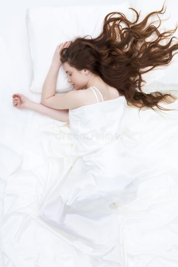 dröm- sötsak royaltyfria foton