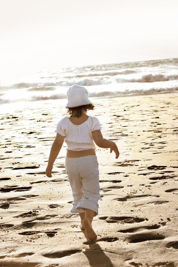 Download Drömlik semester arkivfoto. Bild av barndom, fantasi, dotter - 119402