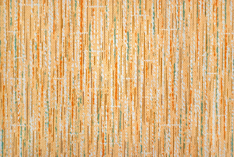 Dra för wallpaper. royaltyfri fotografi