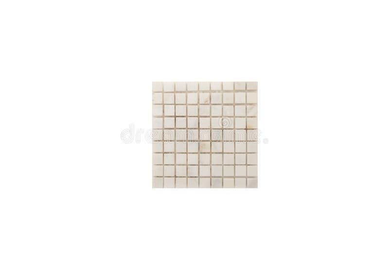 Draag keramische tegels royalty-vrije stock afbeeldingen