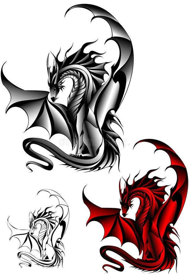 Draak