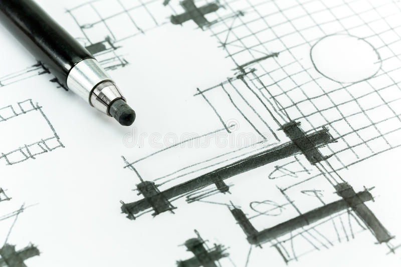 Best Rough Draft Home Design And Drafting Images - Amazing Design ...