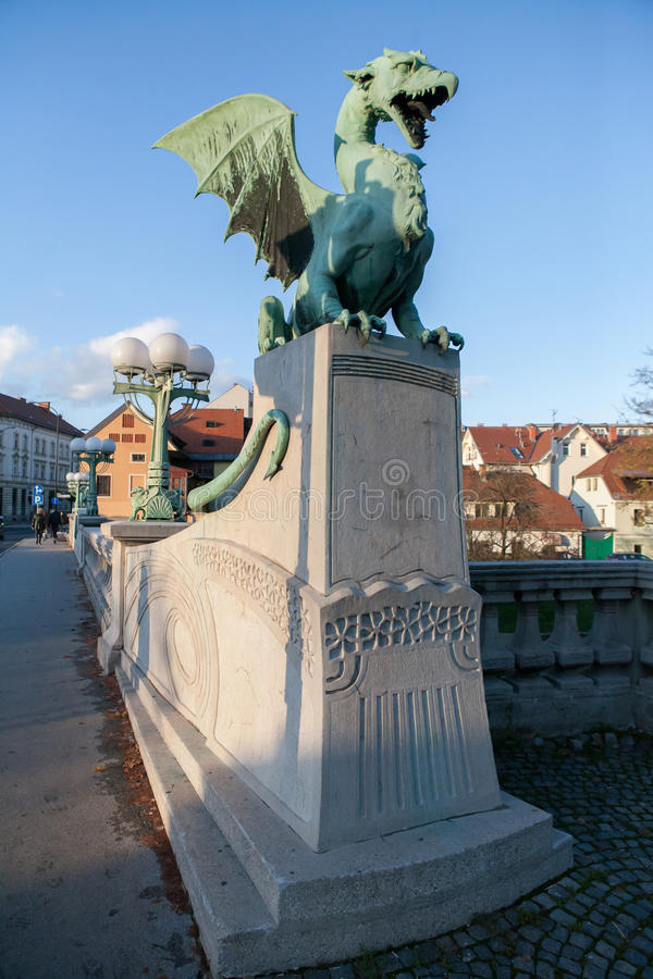 Download Dragon stock photo. Image of dragon, statue, city, sculpture - 27505148