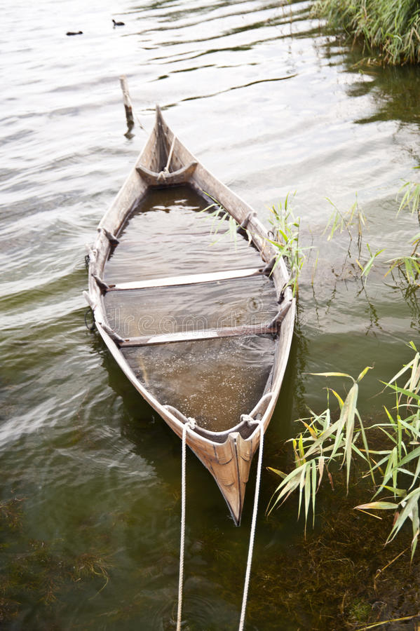 Download Dragon Boat stock image. Image of row, boat, ship, dragonboat - 39617999
