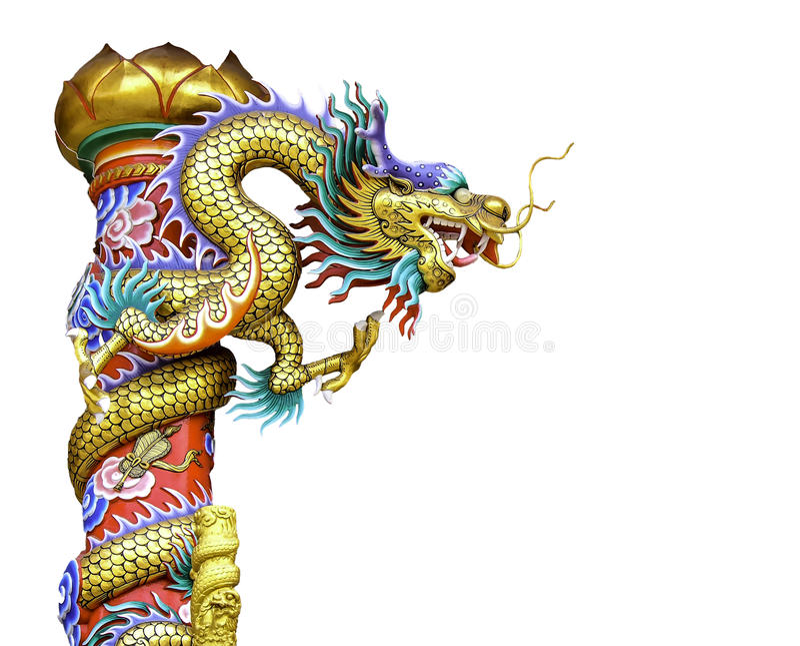 Photo dragon chinois colorier les enfants - Photo dragon chinois ...