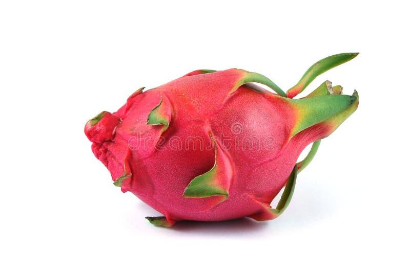 dragon fruit 图库摄影