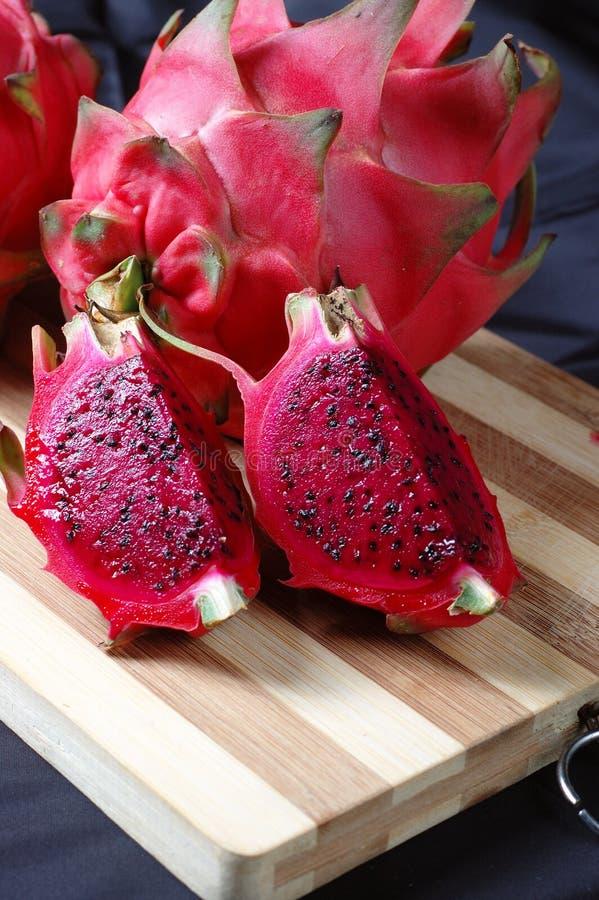 Free Dragon Fruit Stock Photos - 6644373