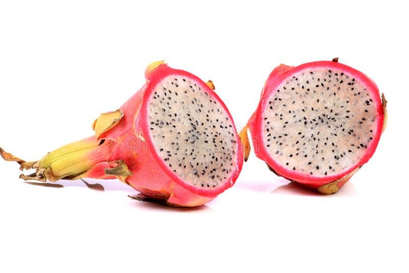 Dragon Fruit images libres de droits