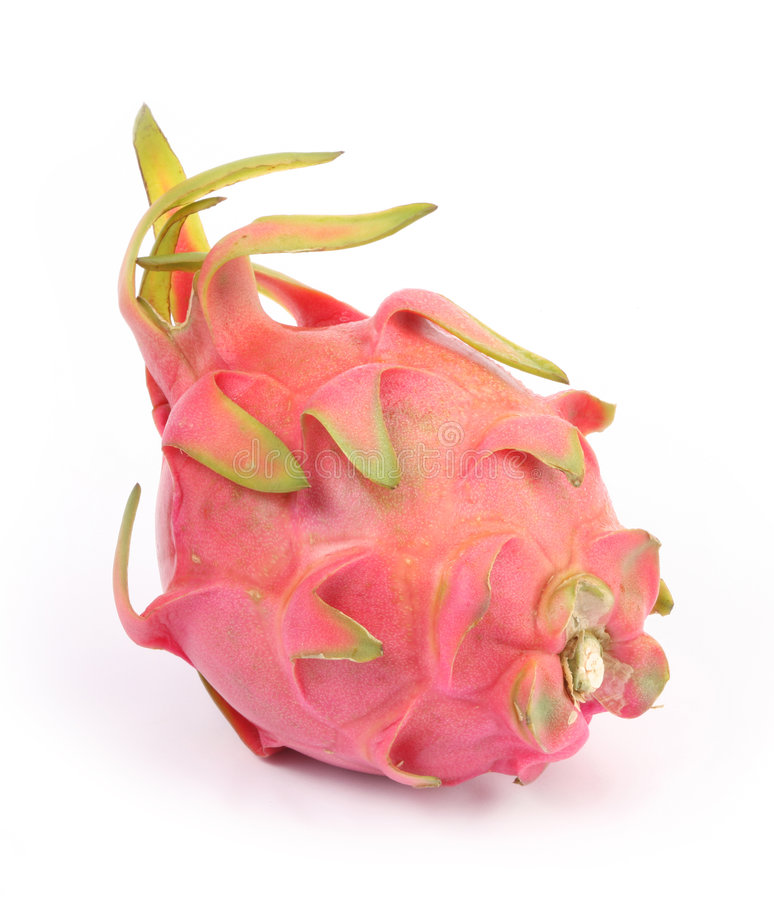 Download Dragon fruit stock image. Image of pink, background, healthy - 7023005