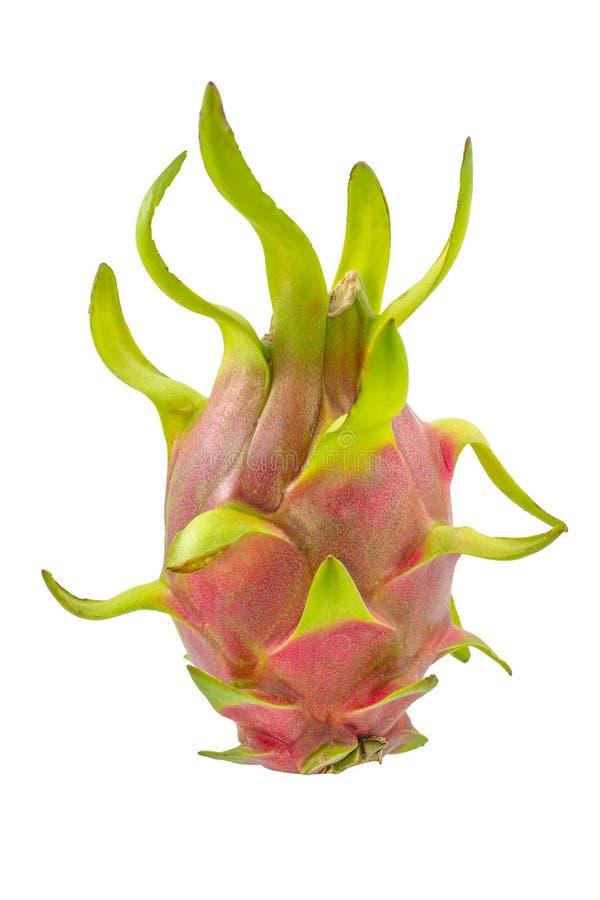 Download Dragon fruit. stock photo. Image of detail, dragon, close - 30590846