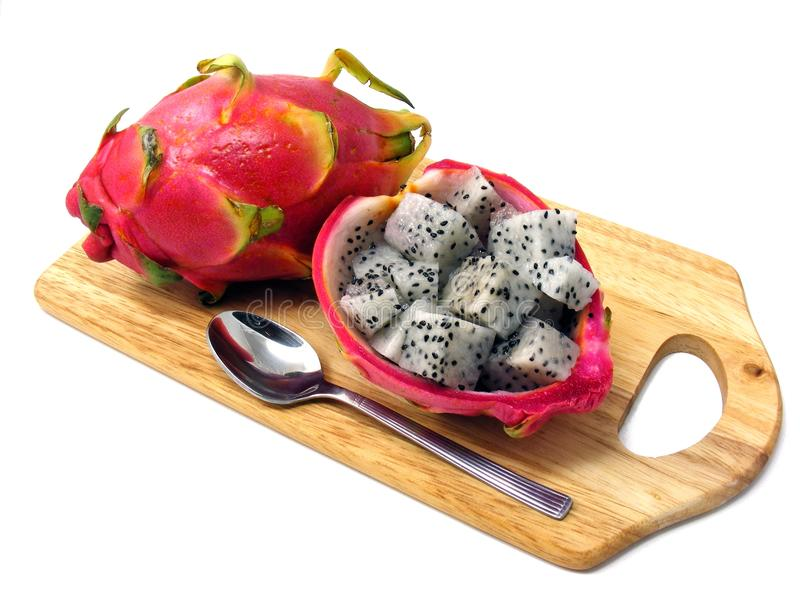 Download Dragon Fruit Pitahaya Pitaya Royalty Free Stock Images - Image: 17799259