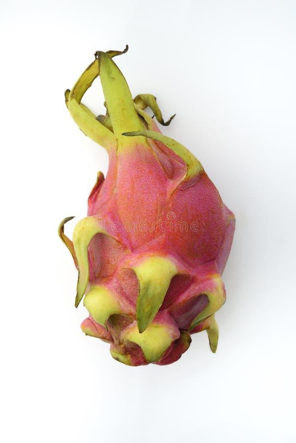 Dragon Fruit - Pitaya immagini stock libere da diritti