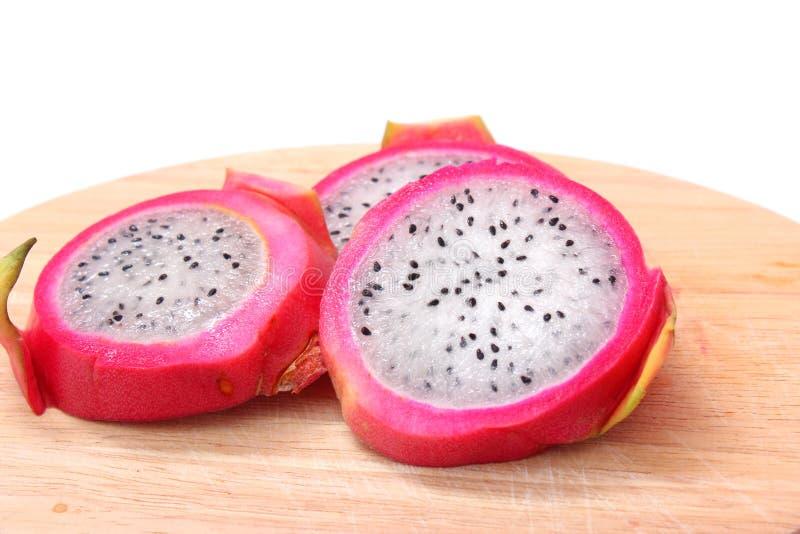 Download Dragon Fruit stock image. Image of food, freshness, vitamins - 32296197