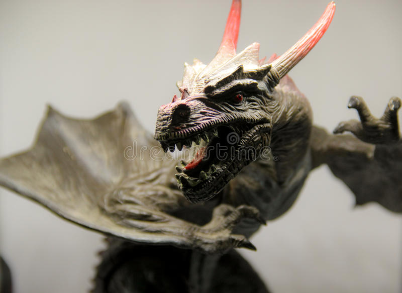 Dragon roar. This article is about the legendary creature. For other uses, see Dragon royalty free stock photography