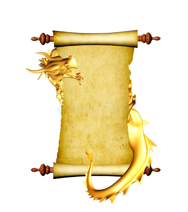 корка покрыта огненный свиток картинка такую композицию можно
