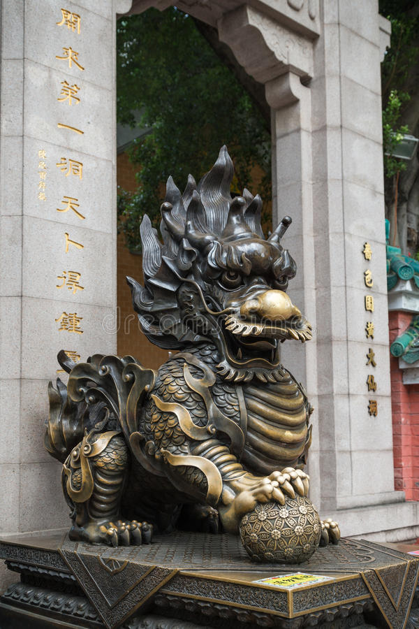 Golden dragon cultivation taoism natural gains after steroids