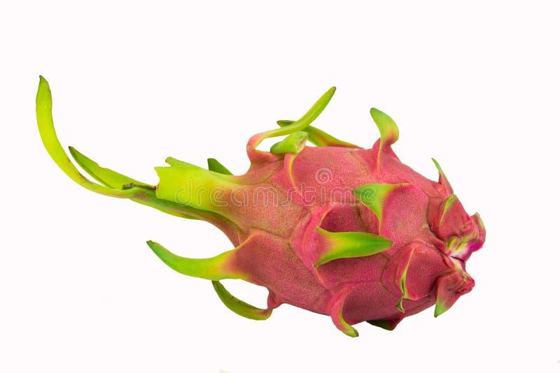 Dragonfruit στοκ φωτογραφίες
