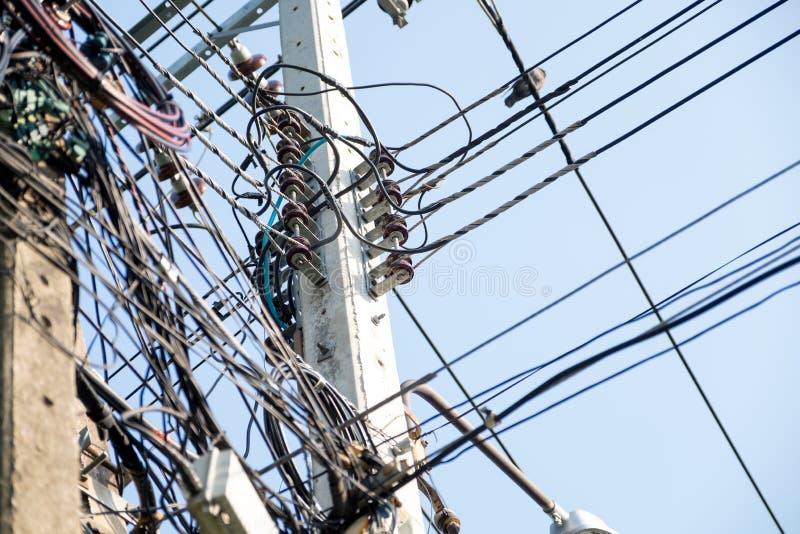 Ziemlich Draht Elektrisch Xhhw Fotos - Die Besten Elektrischen ...