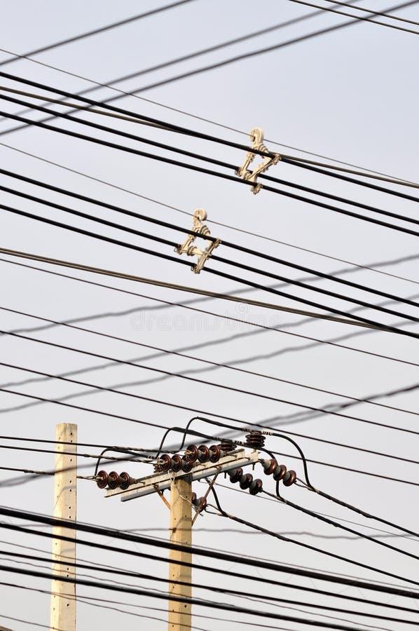 Berühmt Kleiner Elektrischer Draht Fotos - Die Besten Elektrischen ...