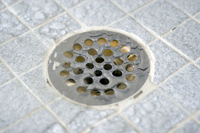 Download Drain stock image. Image of macro, bubble, hole, airbubbles - 1432351