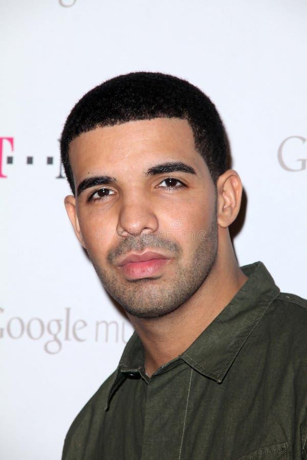 Download Drake, editorial image. Image of music, drake, mobile - 22763525