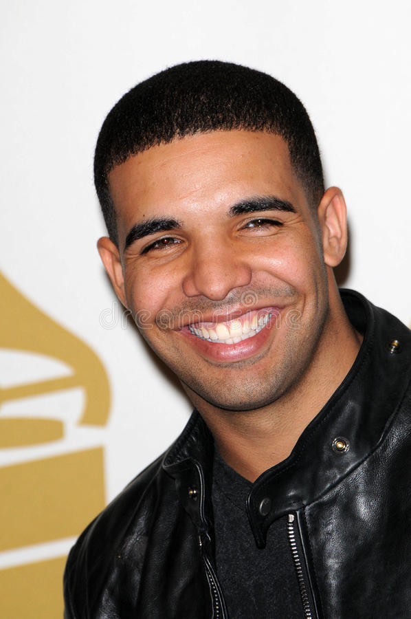 Free Drake Stock Image - 26356841