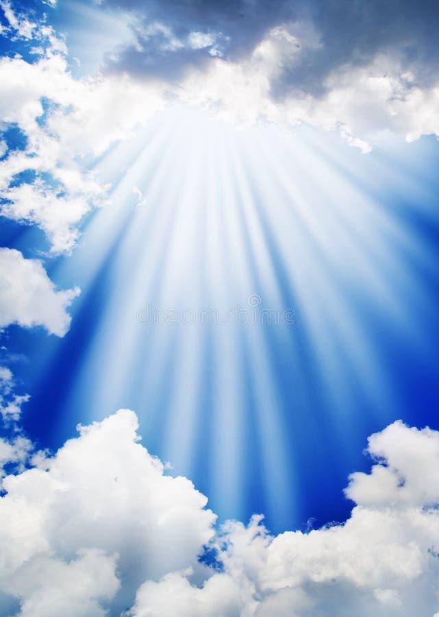 Free Dramatic Cloudscape Stock Photo - 6228320
