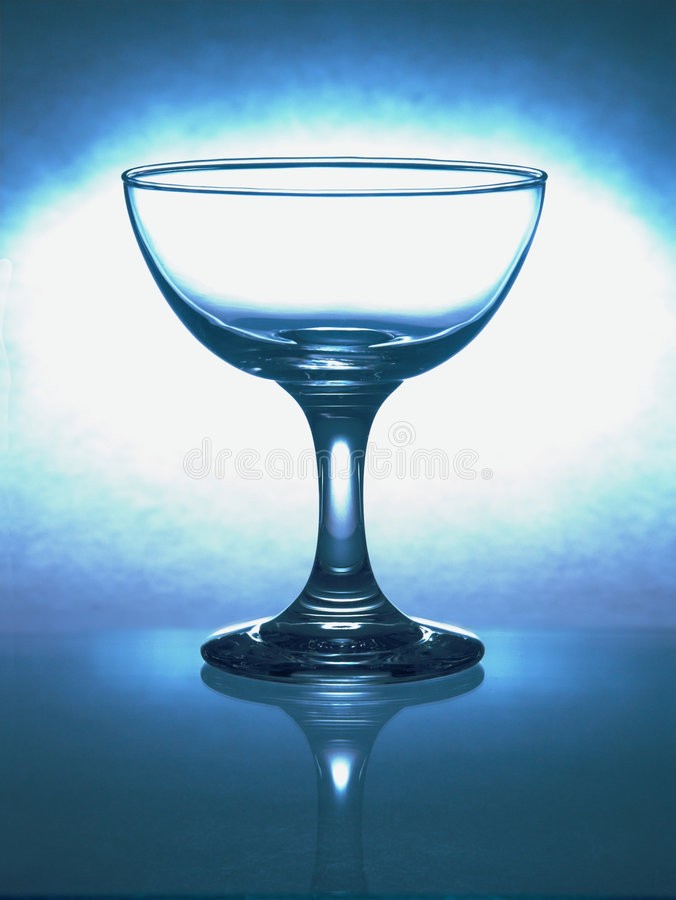 Download Dramatic Goblet stock image. Image of goblet, dramatic - 156709
