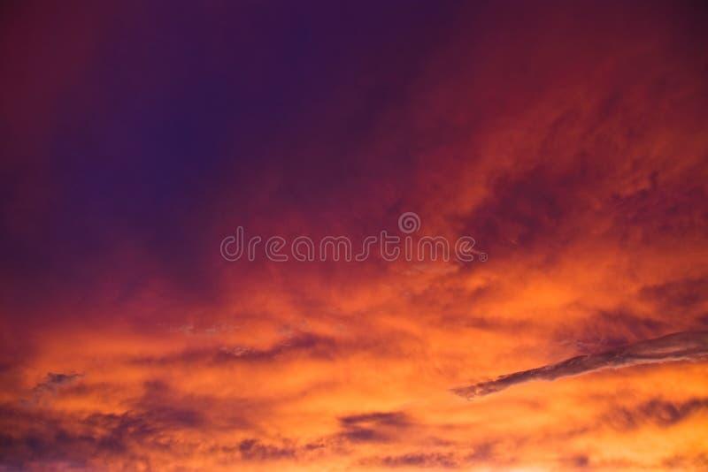 Download Dramatic Morning Stock Photos - Image: 13010883