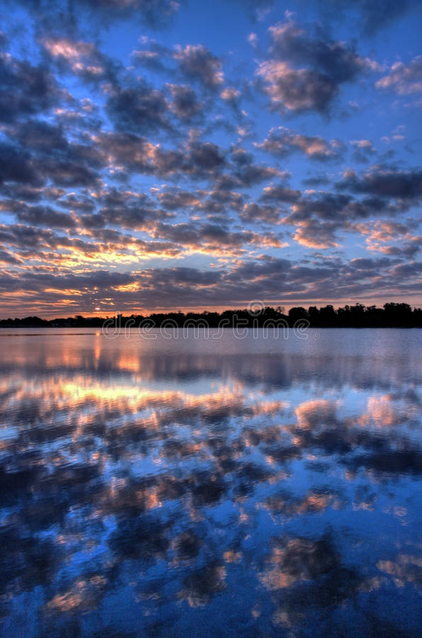 Download Dramatic Sky stock photo. Image of season, abstract, cloud - 14731418
