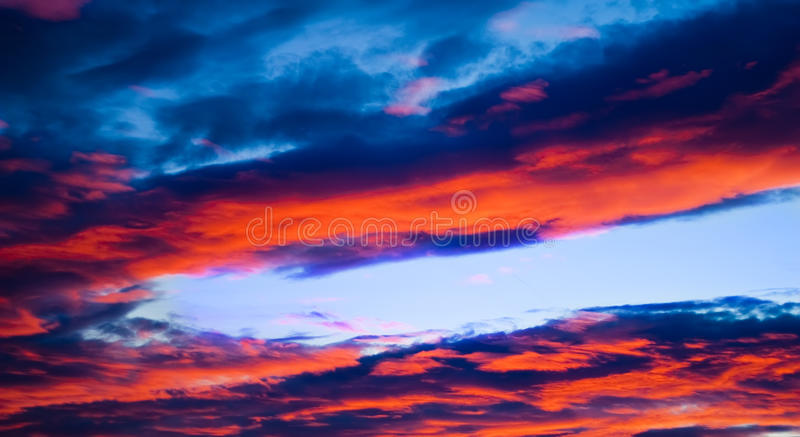 Download Dramatic Sky Stock Images - Image: 22881664